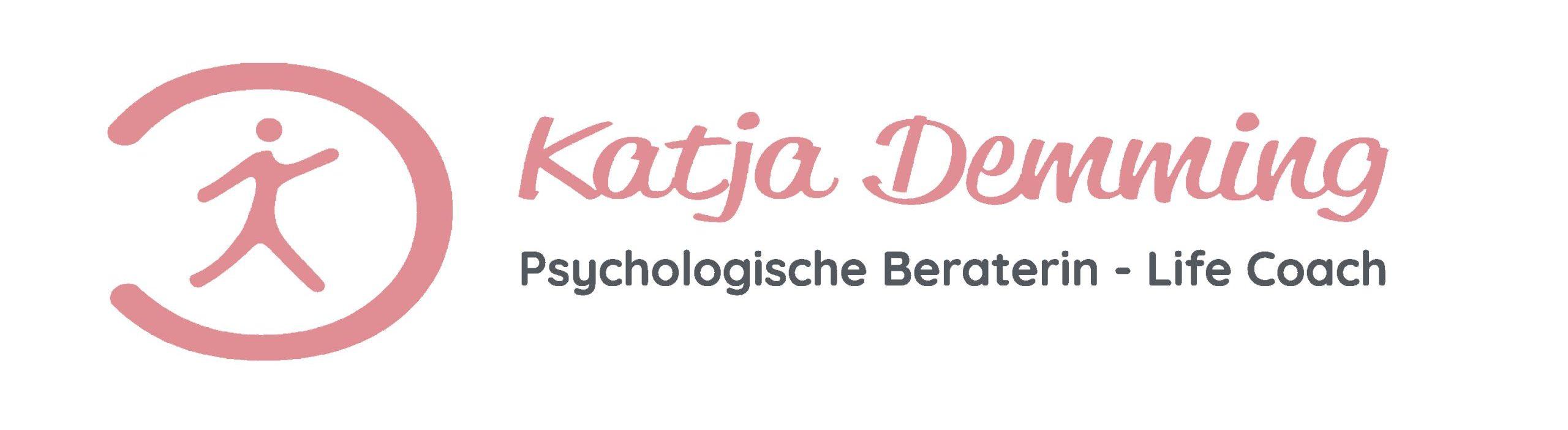 Katja Demming